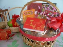 normal_chinese-new-year-hamper