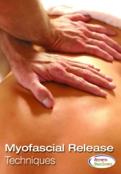M86D_Myofascial_Release_Techniques_Small
