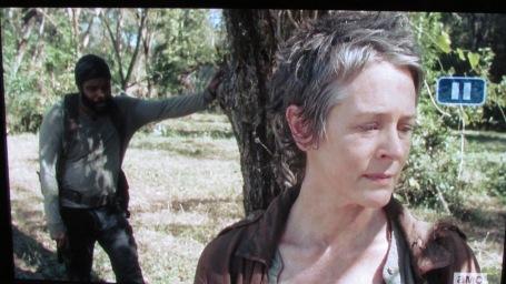 Carol? I haz a sad.
