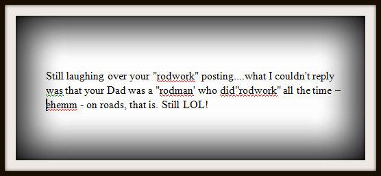 mom rodwork text