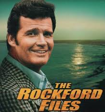 Don't mess with Jim Rockford. From fansshare.com