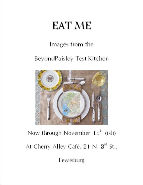 eat me jpg
